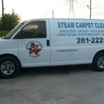 JZ Janitorial & carpet cleaning