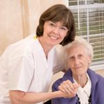 Home Care In Houston