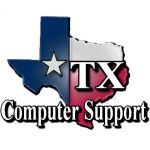 TX Computer Support