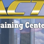 Impact Security Training Center