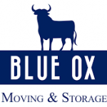 Blue Ox Moving and Storage
