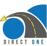 Direct One Auto Sales